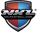 NXL Paintball