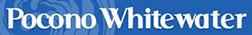 Pocono Whitewater
