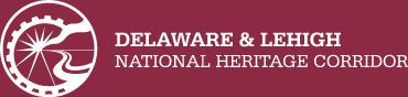 D&L National Heritage Corridor