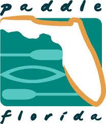 Paddle Florida